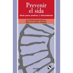 Prevenir el sida
