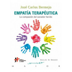 Empatía terapéutica