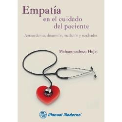 Empatía en el cuidado del paciente