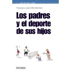 Los padres y el deporte de sus hijos