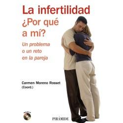 La infertilidad