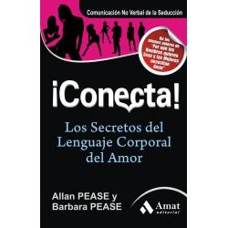 ¿Conecta! Los Secretos del Lenguaje Corporal del Amor
