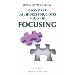 Encontrar las mejores soluciones mediante focusing