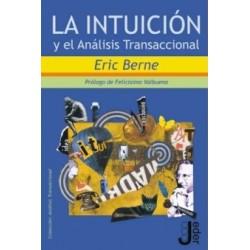 La intuición y el Análisis Transaccional