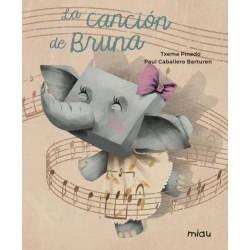 La canción de Bruna