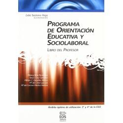 Programa de Orientación Educativa y Sociolaboral