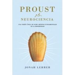 Proust y la neurociencia