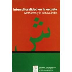 Interculturalidad en la escuela