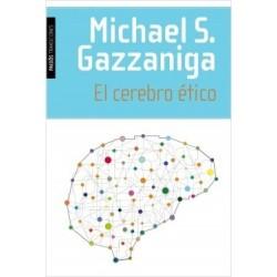 El cerebro ético