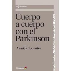 Cuerpo a cuerpo con el Parkinson