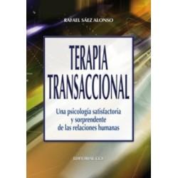 Terapia transaccional
