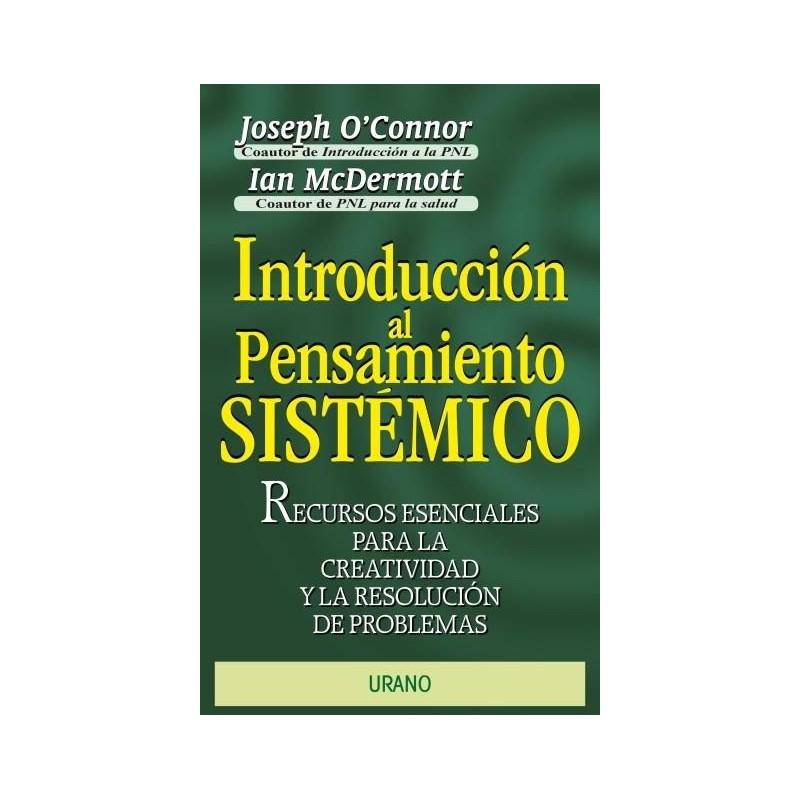 Introducción al pensamiento sistémico
