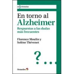 En torno al Alzheimer