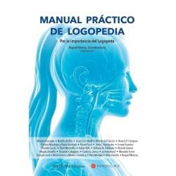 Manual práctico de logopedia