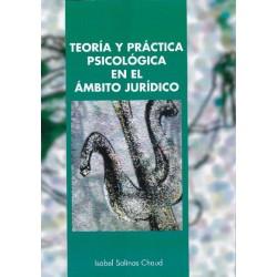 Teoría y práctica psicológica en el ámbito jurídico