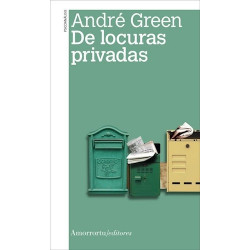 De locuras privadas