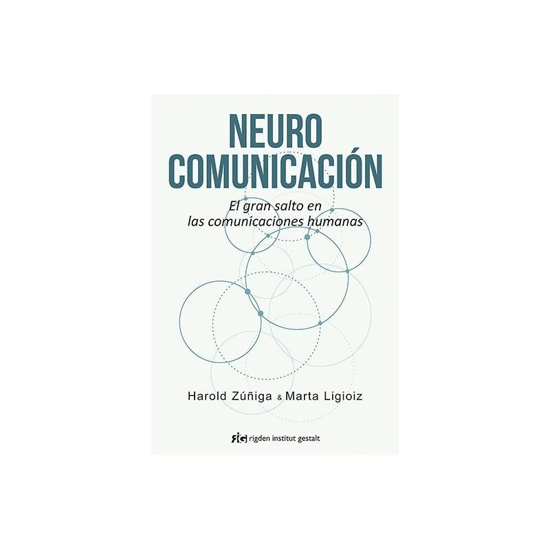 Neurocomunicación