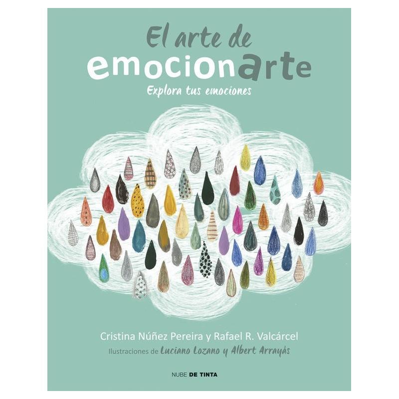 El arte de emocinarte