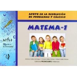 Matema-1