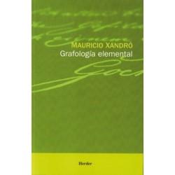 Grafología elemental