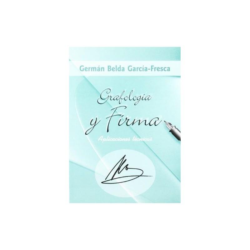 Grafología y firma