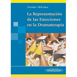 La representación de las emociones en la dramaterapia