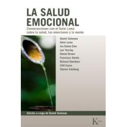 La salud emocional
