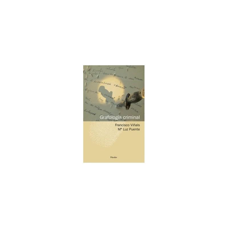 Graología criminal