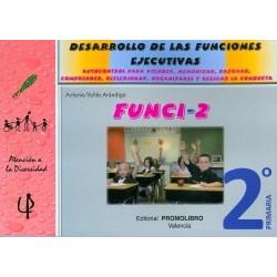 FUNCI-2