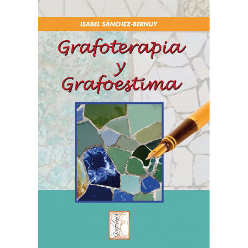 Grafoterapia y grafoestima