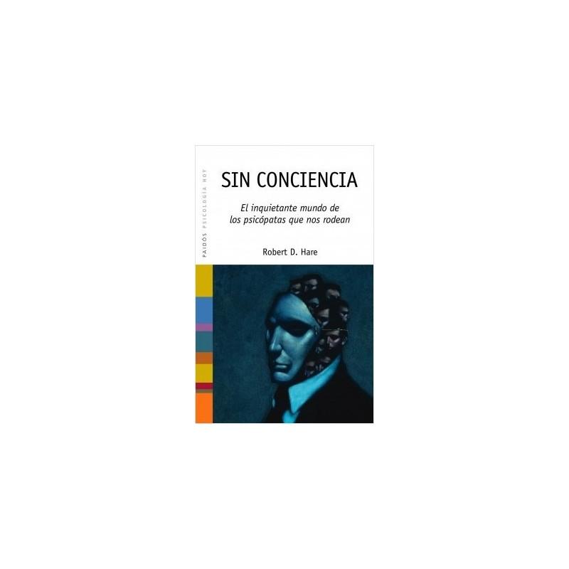 Sin conciencia
