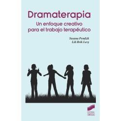 Dramaterapia
