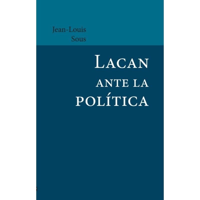 Lacan ante la política