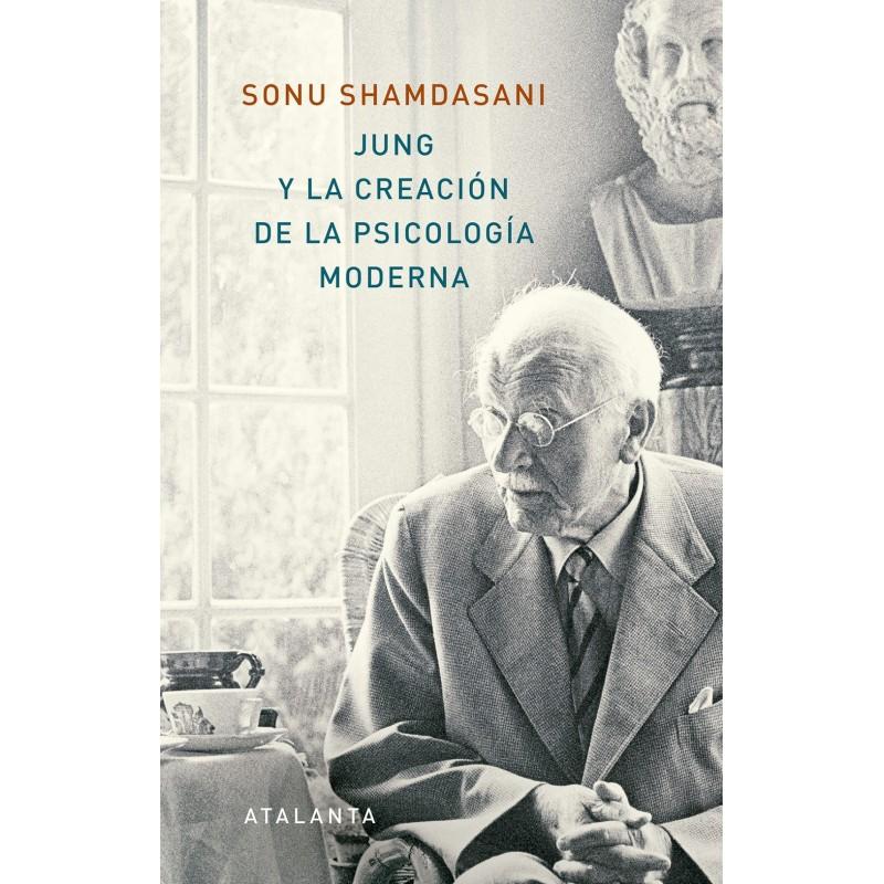 Jung y la creación de la psicología moderna
