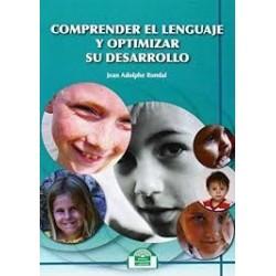 Comprender el lenguaje y optimizar su desarrollo