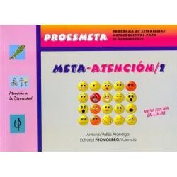 Meta-atención