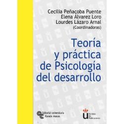 Teoría y práctica de psicología del desarrollo