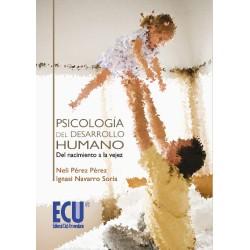 Psicología del desarrollo humano
