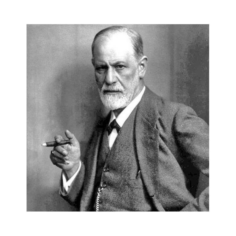 Pack Todo Freud