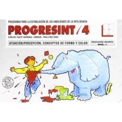 Progresint