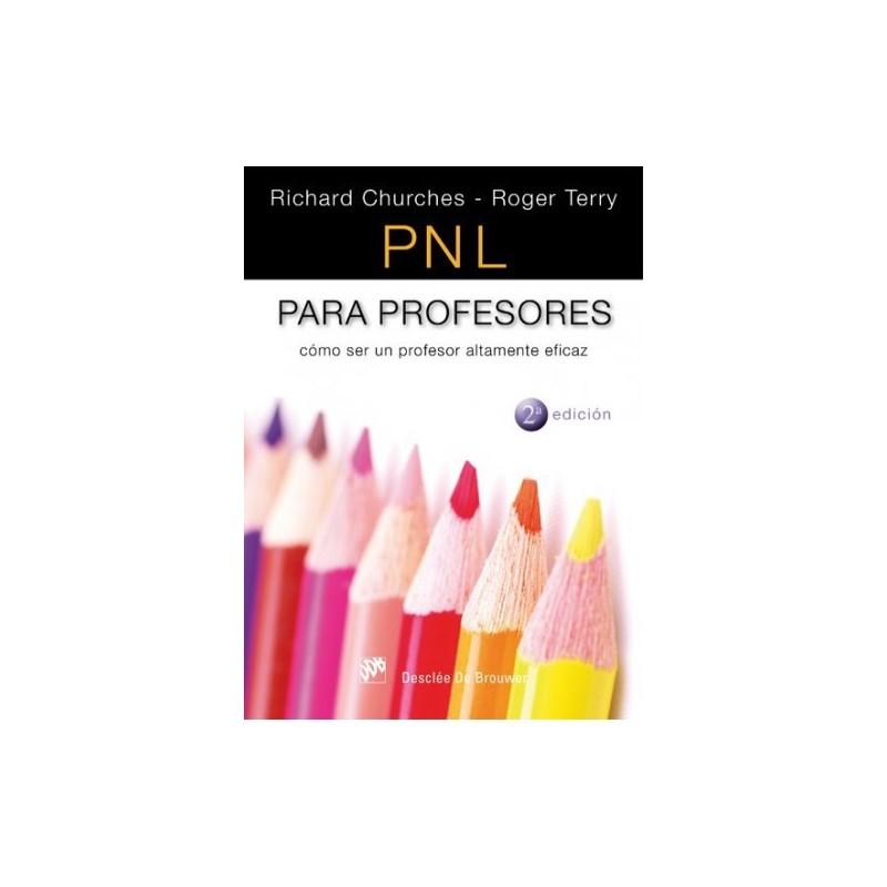 PNL para profesores