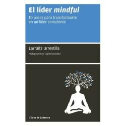 El líder mindful