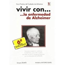 Vivir con... la enfermedad de Alzheimer