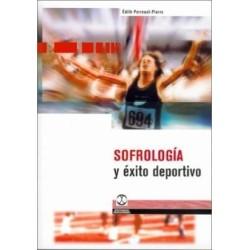 Sofrología y éxito deportivo
