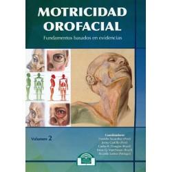 Motricidad orofacial