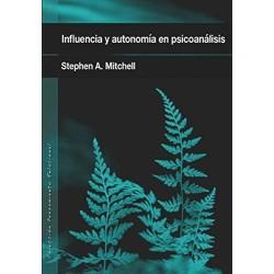 Influencia y autonomía en psicoanálisis