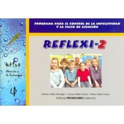 Reflexi-1