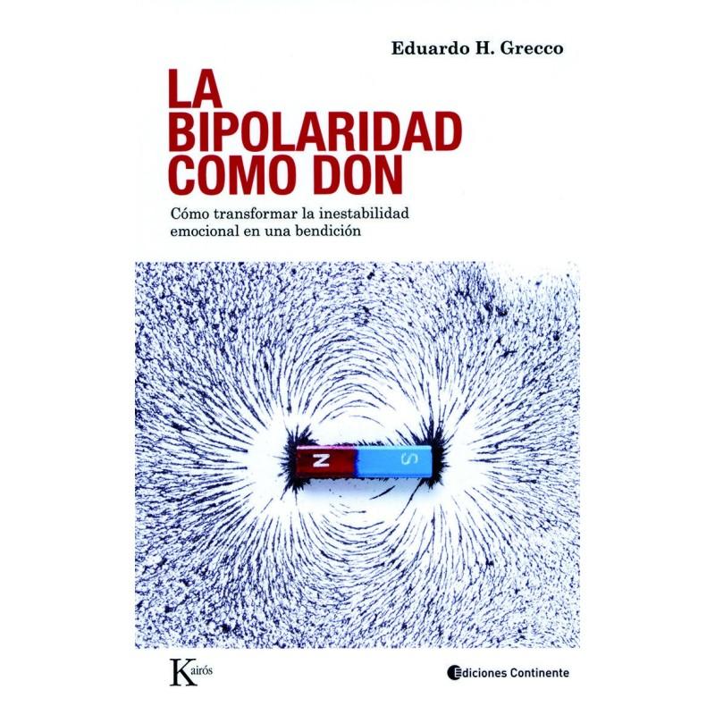La bipolaridad como don