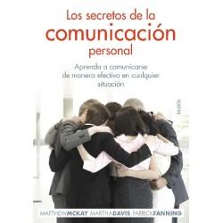 Los secretos de la comunicación personal
