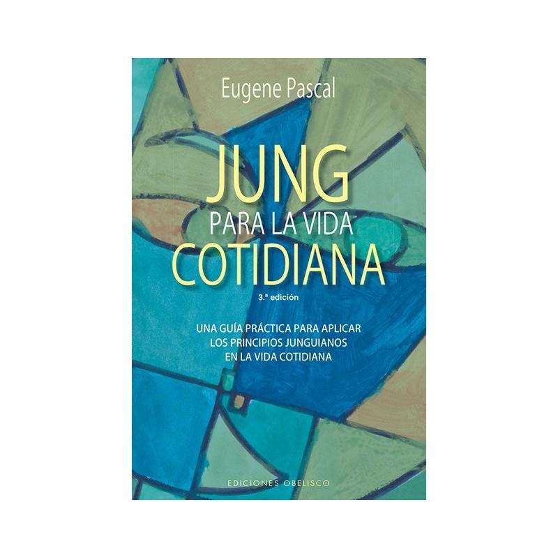 Jung para la vida cotidiana